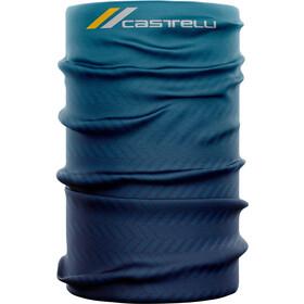Castelli Light Head Thingy, storm blue